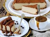 Cheesecake Caffè