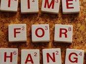 Quando separazione necessaria cambiamento