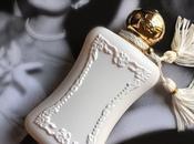PROFUMO: SEDBURY PARFUMS MARLY