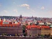 Ostelli Praga: migliori indirizzi dormire cost, troppo