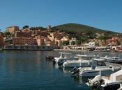 vacanza all'Elba tuta famiglia: mete imperdibili