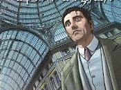 posto ognuno fumetti commissario Ricciardi