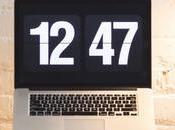 configure multiple network time servers macOS client