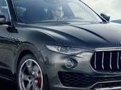 Mercato dell'auto, riprendono quota immatricolazioni Italia