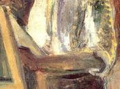 Henri Matisse scena Valle d'Aosta