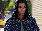 """Cloak Dagger"" post finale: anticipazioni destini Tandy Tyrone, rivelazione 'Mayehm'"