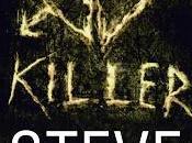 50/50 Killer Recensione