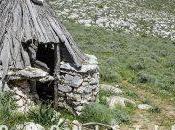 Trekking Sardegna Monte Albo