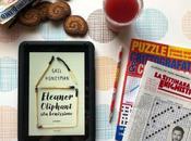 Eleanor Oliphant benissimo Gail Honeyman (Garzanti) #librodelmese