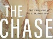 Recensione: Chase Elle Kennedy