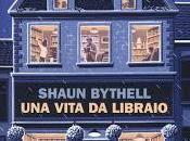 Vita libraio, senza troppi rimpianti