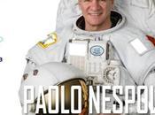 settembre: Paolo Nespoli Sicilia prima volta. Appuntamento Hassin Isnello