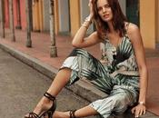 Summer Cropped Pants Fashion Trend: Ankle pants, jeans, Culotte