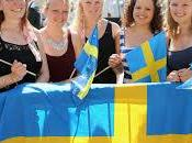 "Svezia niente sesso ""senza consenso"". follia femminista"