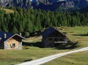 Dolomiti: migliori ristoranti vista panoramica