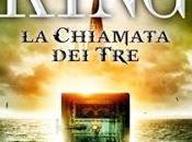 Torre Nera chiamata Stephen King