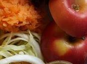 Coleslaw Rivisitata