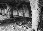 storia scritta nella pietra