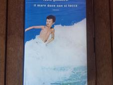 MARE DOVE TOCCA Fabio Genovesi