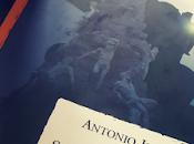 Antonio Infuso Suicidi sorgere sole Riti mortali
