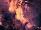 BLEED TURQUOISE, Bleed Turquoise