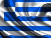 Ghyreria Filoxenia assaggio grecia