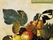 Letteratura gastronomica Meridione d'Italia Gennaro Avano