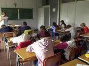 L'educazione religiosa bambini