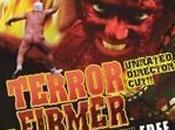 Terror Firmer (Llyod Kaufman, 1999)