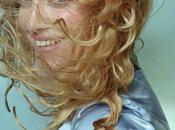 Candeline Madonna, Regina