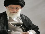 Iran, Khamenei approva misure speciali contro manifestanti: sara' Tribunale speciale, processi pubblici senza appello!