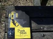 Recensione: Dark Hall, Lois Duncan