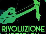 nata Rivoluzione Libertaria