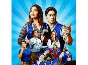"""Superstore"": nuovo poster stagione"