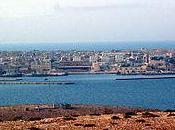 Libia:scontri fuoco Tobruk fuori dalla Camera rappresentanti