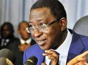 Mali:il leader dell'opposizione Soumaila Cissé riconoscerà risultati secondo turno delle elezioni domenica