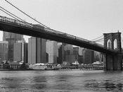 chiamavano ponte Brooklyn