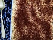 mattonella biscotti alla crema pomeriggio piovoso Ferragosto