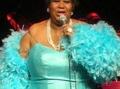 Aretha Franklin addio. spegne regina Soul