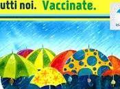 Vaccini immunodepressi: solo vile strumentalizzazione