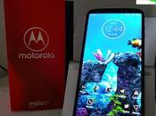 Recensione Motorola Moto Play
