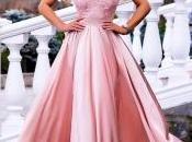 carpet dress