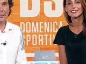 Domenica canali Sport, Palinsesto Agosto 2018