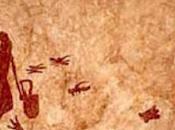 Archeologia, materie prime dell'antichità. miele, pietanza lusso preistorica riservata alla corte. Riflessioni Pierluigi Montalbano