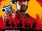 Come riporta Gamingbolt, Dead Redemption prospetta essere titolo grande creato Rockstar