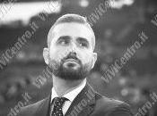 FOTO ViViCentro Lazio-Napoli 1-2: scatti match