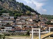 Alla scoperta dell'Albania siti archeologici mare cristallino
