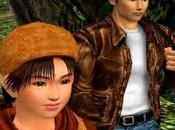 Shenmue I&II Remastered, Recensione