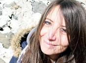 RACCONTI ITALIANI Intervista Laura Fusconi, voce arriva passato