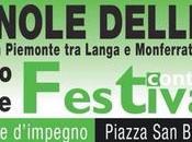 """Festival contro 2018 castagnole delle lanze (at) """"festival della canzone d'impegno"""""""
